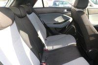 Hyundai i20 1.2 SE (84 PS)