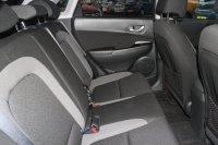 Hyundai Kona 1.0 T-GDi (120ps) Premium 2WD