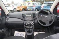 Hyundai i10 1.2 Active