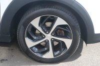 Hyundai Tucson 2.0 CRDI Blue Drive Premium SE 2WD