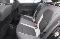 skoda Fabia 1.0 TSI SE (95PS) S/S 5-Dr Hatchback