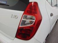 Hyundai i10 Classic