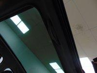 Citroen C3 Picasso PICASSO EXCLUSIVE HDI