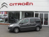 Citroen Berlingo Multispace E-HDI AIRDREAM XTR EGS