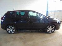 Peugeot 3008 HDI ALLURE