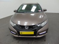 Honda Civic I-DTEC SR TOURER