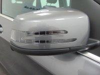 Mercedes-Benz B Class B180 CDI BLUEEFFICIENCY SE