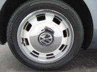 Volkswagen Beetle DESIGN TDI DSG