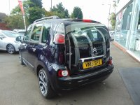 Citroen C3 Picasso PICASSO SELECTION HDI