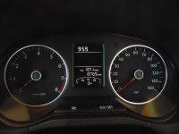 Volkswagen Polo SE DSG