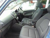 Hyundai ix20 STYLE