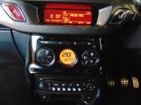 Citroen DS3 THP DSPORT PLUS
