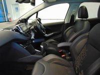 Peugeot 208 FELINE