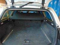 Volvo XC70 D5 SE LUX AWD