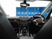 Ford S-Max TITANIUM X SPORT TDCI
