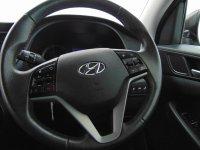 Hyundai Tucson CRDI PREMIUM BLUE DRIVE