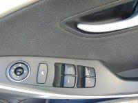 Hyundai i30 CRDI EDITION BLUE DRIVE