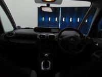 Citroen C3 Picasso PICASSO VTR PLUS HDI