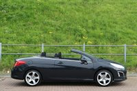 Peugeot 308 CC ACTIVE NAVIGATION VERSION