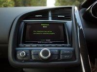Audi R8 4.2 FSI V8 Quattro 2dr S Tronic