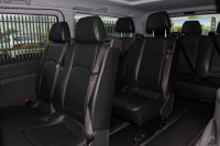 Mercedes-Benz Vito 122 CDI TRAVELINER