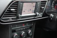 SEAT Leon 1.2 TSI SE 5dr [Technology Pack]