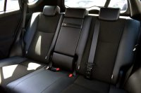 Toyota RAV4 2.5 VVT-i Hybrid Icon 5dr CVT