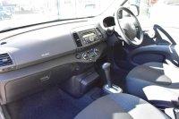 Nissan Micra 1.2 Acenta 5dr Auto