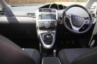 Toyota Verso 1.6 V-matic Icon 5dr