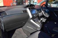 Toyota Verso 1.6 V-matic Icon TSS 5dr