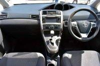 Toyota Verso 1.8 V-matic Icon 5dr M-Drive S
