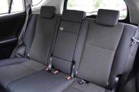 Toyota RAV4 2.5 VVT-i Hybrid Business Edition Plus 5dr CVT 2WD