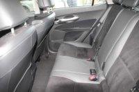 Toyota Auris 1.8 VVTi Hybrid T Spirit 5dr CVT Auto