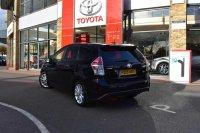 Toyota Prius+ 1.8 VVTi Excel+ 5dr CVT Auto