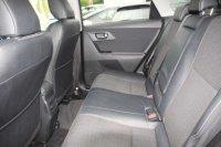 Toyota Auris 1.8 VVTi Hybrid Excel 5dr CVT Auto