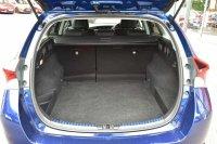Toyota Auris 1.8 Hybrid Excel 5dr CVT
