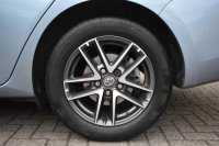 Toyota Auris 1.6 V-Matic Icon+ 5dr Multidrive S