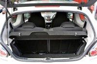 Toyota Aygo 1.0 VVT-i Go 3dr