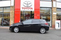 Toyota Auris 1.6 V-Matic Icon 5dr Multidrive S