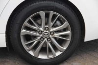 Toyota Avensis 1.8 Business Edition 4dr CVT Auto