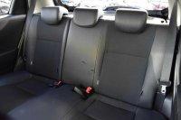 Toyota Yaris 1.5 VVT-i Hybrid T Spirit 5dr CVT