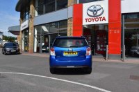 Toyota Verso 1.8 V-matic Excel 5dr M-Drive S