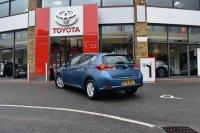 Toyota Auris 1.8 Hybrid Active 5dr CVT