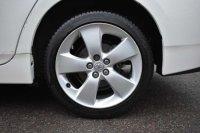Toyota Prius 1.8 VVTi T Spirit 5dr CVT Auto