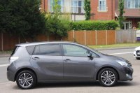 Toyota Verso 1.8 V-matic Design 5dr M-Drive S