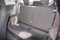 Toyota IQ 1.0 VVT-i 3dr