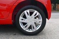 Toyota Aygo 1.0 VVT-i X-Pression 5dr x-shift
