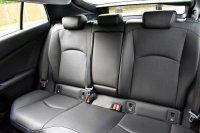 Toyota Prius 1.8 VVTi Excel 5dr CVT