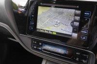 Toyota Auris 1.8 Hybrid Design 5dr CVT