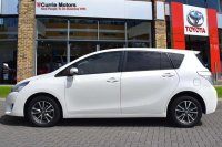 Toyota Verso 1.8 V-matic Icon 5dr M-Drive S